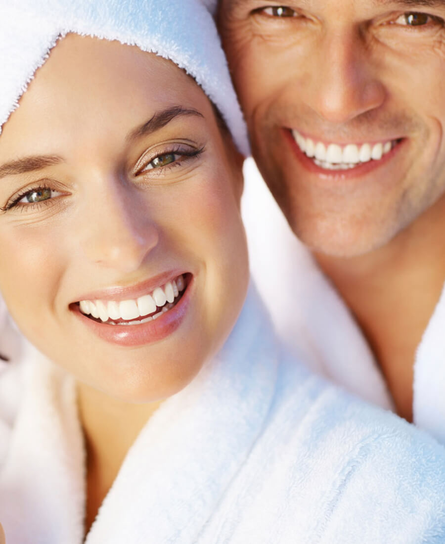 Advanced Skin Care Therapies