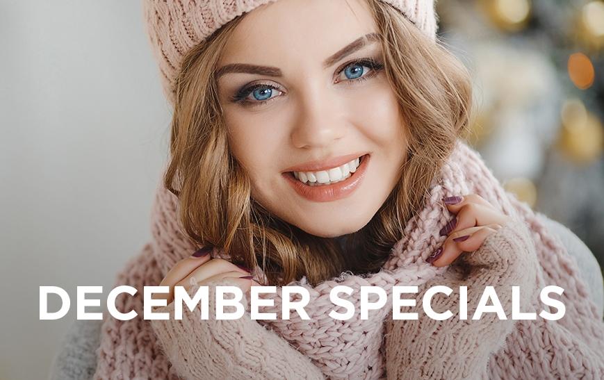 December Special 2018