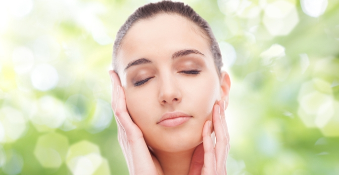 Rejuvenate Your Skin with Chemical Peels in Tiburon