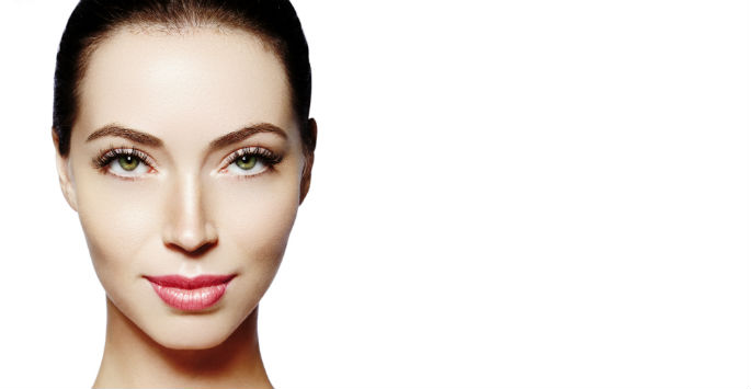 What Can the HydraFacial Do for Me?