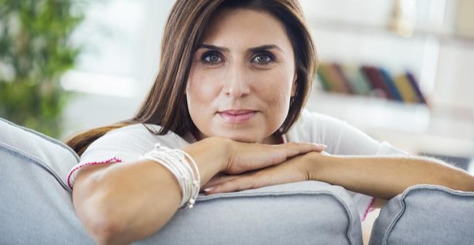 Enjoy a Scalp Massage During a Hungarian Bliss Facial