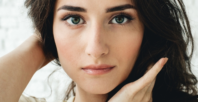 What Does Microneedling in Tiburon Do for Your Skin?