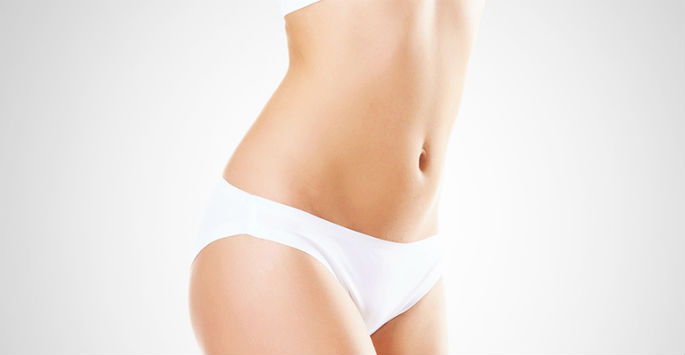 What Does Cellulite Reduction Involve?